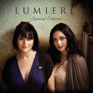 Image for 'Lumiere - Special Edition'