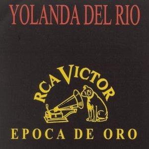 Image for 'Epoca De Oro'