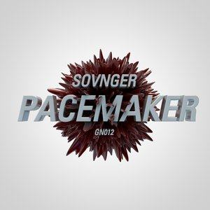 Image for 'Pacemaker'