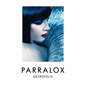 Imagen de 'Metropolis'