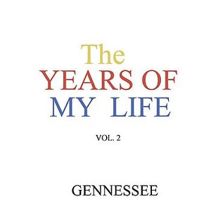 Image for 'The Years of My Life Vol. 2'