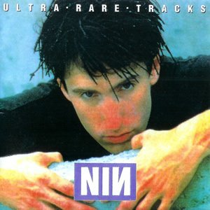 Image for 'Ultra Rare Tracks'