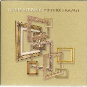 Image for 'Picture Frames'