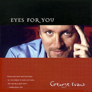 Image for 'Eyes For You'