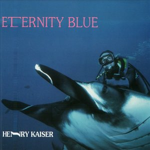 Image for 'Eternity Blue'