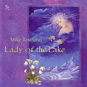 Image for 'Lady of the Lake'