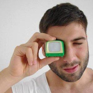 Bild för 'playmodul'