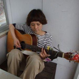 Imagem de 'ナキミソ'
