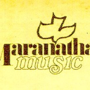 Image for 'Maranatha! Praise Band'