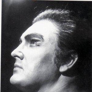 Image for 'Rolf Björling'
