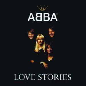 Imagem de 'Love Stories'