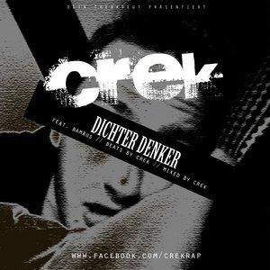 Image for 'Dichter Denker'
