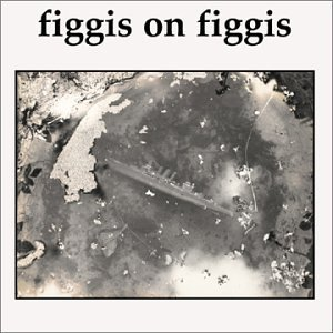 Image pour 'Figgis On Figgis'