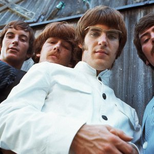 Bild für 'The Lovin' Spoonful'