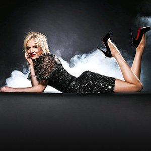 Image for 'Jelena Rozga'
