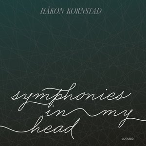 Image for 'Symphonies In My Head'