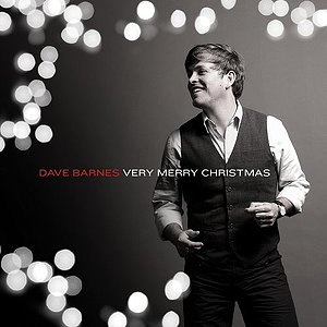 Image for 'Very Merry Christmas'