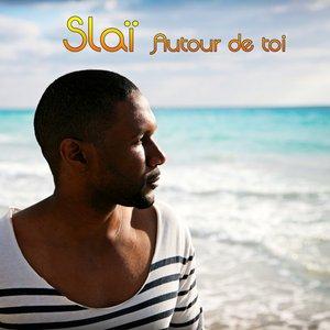 Image for 'Autour de toi'