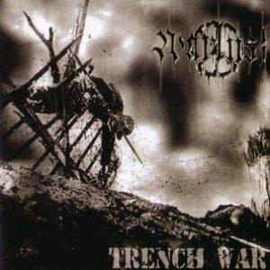 Bild für 'Trench War'