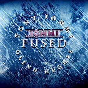 Image for 'Glenn Hughes/Tony Iommi'