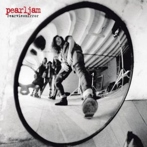 Image for 'Rearviewmirror (Greatest Hits 1991-2003) (Disc 1)'