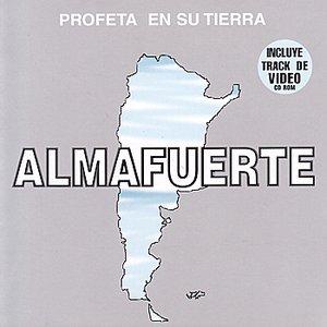 Image for 'Del Colimba'