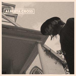 Bild für 'Alberta Cross'