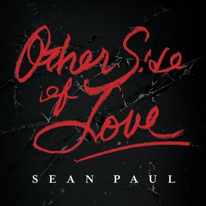 Image for 'Other Side Of Love'