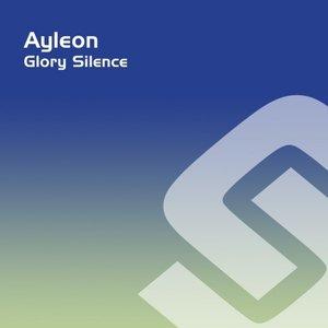 Image pour 'Glory Silence'