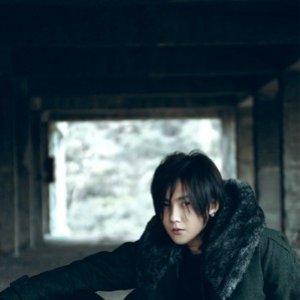 Bild für 'Yida Huang'