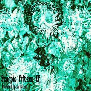 Image for 'Scorpio Fifteen EP'