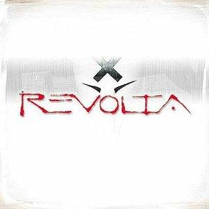 Image for 'Revolta 1'