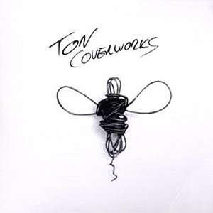 Image for 'Coverworks EP'