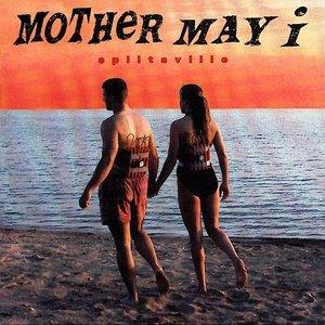Image for 'Splitsville'