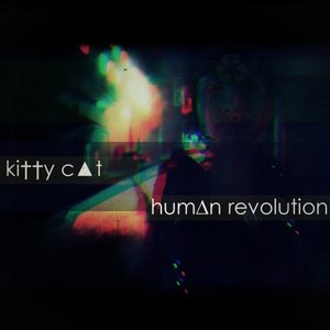Imagen de 'hum△n revolution (single 2011)'