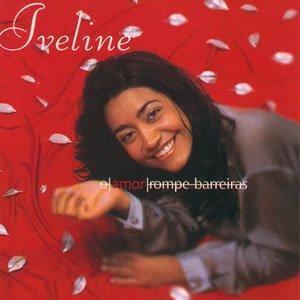Image for 'O Amor Rompe Barreiras'