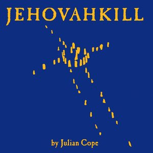 Image for 'Jehovahkill'