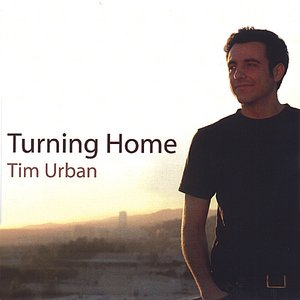 Image pour 'Turning Home'