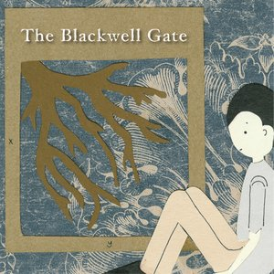 Image pour 'The Blackwell Gate'