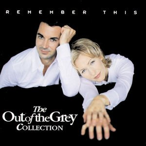 Image for 'Remember This - The Collection'