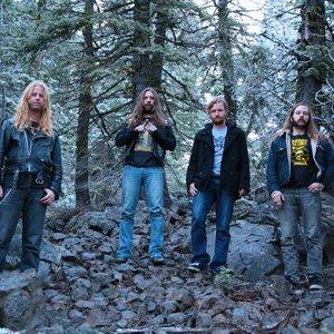 Image for 'Gypsyhawk'
