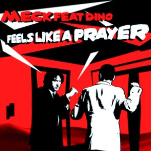 Image for 'Feels Like A Prayer - Radio Edit'