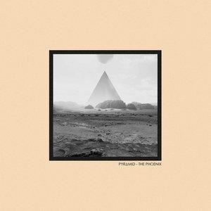 Image for 'Kitsuné: The Phoenix - EP'