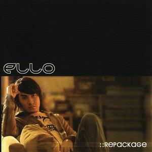Image for 'Ello'