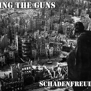 Image for 'Schadenfreude EP'