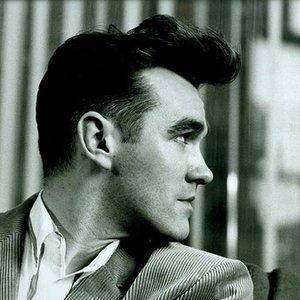 Imagem de 'Morrissey'