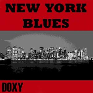 Bild für 'New York Blues (Doxy Collection, Remastered)'
