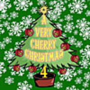 Image for 'A Very Cherry Christmas 4'