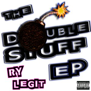 Image for 'The Double Stuff'