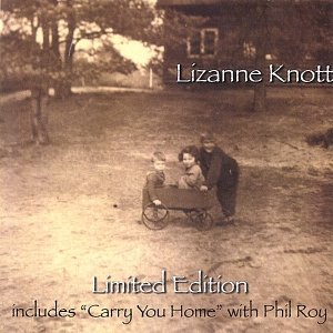 Image for 'Lizanne Knott'
